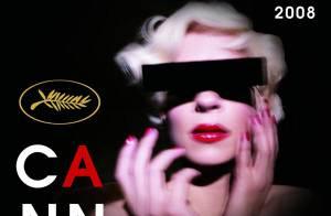 Festival de Cannes : sélection officielle, demandez le programme du jour !