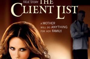 Jennifer Love Hewitt : Une prostituée convaincante qui dit adieu au chômage