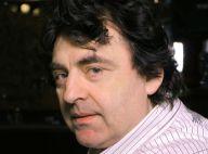 Claude Barzotti, victime d'un gros coup de fatigue, rassure enfin ses fans