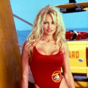 Passez l'été avec vos héroïnes télé très sexy en maillot... C'est chaud !
