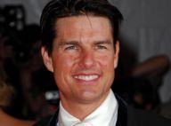 Tom Cruise futur Président des Etats-Unis !