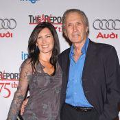 David Carradine : Sa veuve a conclu un accord avec la société française MK2