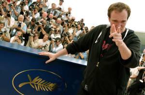 Quentin Tarantino veut toujours tuer... Bill !