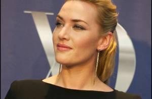 Kate Winslet, Emma Thompson et Rachel Weisz partent en guerre contre le Botox
