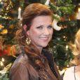 La princesse Märtha-Louise de Norvège était de mariage le 20 août, à la veille des commémorations nationales des victimes des attentats du 22 juillet.   Samedi 20 août 2011, nombreux furent les royaux scandinaves embringués dans des mariages de marque.