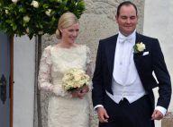 Mary, Victoria, Madeleine demoiselle d'honneur: que de mariages pour les royaux!