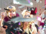 Britney Spears a réservé une surprise de taille à son petit Sean Preston
