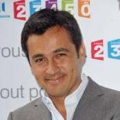 Olivier Galzi : Coup de théâtre pour la valeur sûre de i-Télé