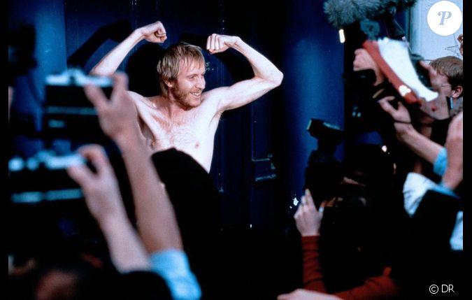 Image du film coup de foudre notting hill 1999 avec l - Musique du film coup de foudre a notting hill ...