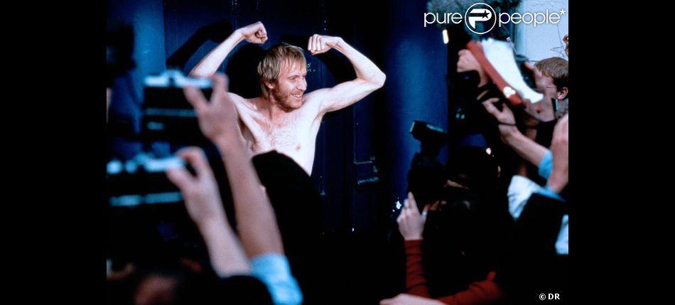 Image du film coup de foudre notting hill 1999 avec l - Coup de foudre a notting hill musique ...