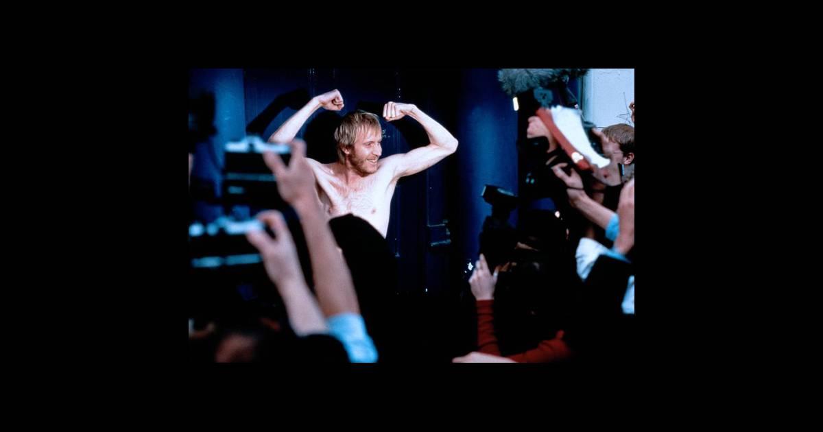 Image du film coup de foudre notting hill 1999 avec l - Musique coup de foudre a notting hill ...