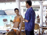 Le film de votre soirée : James Bond, Halle Berry et son bikini fatal