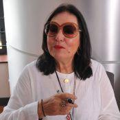 Nana Mouskouri : Son autobiographie fait un carton et ses fans se bousculent