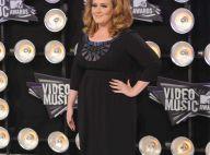 MTV VMA's 2011, qui a gagné quoi? Les quatre prix d'Adele et le palmarès complet