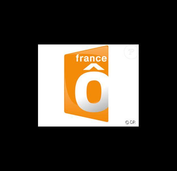 France Ô s'offre Cindy Fabre