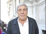 Jean-Pierre Castaldi boudé par le cinéma et télévision : ses explications