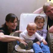 Plus Belle La Vie : Blanche, Johanna et les autres unis pour les enfants malades