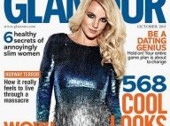 Britney Spears redevient une icône glamour et prépare une fiesta d'enfer