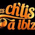 Les Ch'tis à Ibiza  arrivent sur W9 à partir du lundi 5 septembre 2011.