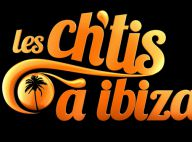 "On a regardé Les Ch'tis à Ibiza : Rêves, machos, larmes... et ""mucha gracia"""