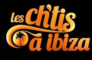 On a regardé Les Ch'tis à Ibiza : Rêves, machos, larmes... et