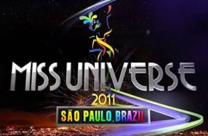 Miss Univers : Laury Thilleman rassure ses fans, on a évité la catastrophe !