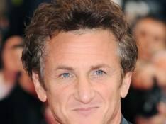 L'énorme bourde de Mont-Blanc : Sean Penn fou furieux !