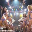 Les Miss vont tout donner mardi 13 septembre pour devenir Miss Univers. Vivement le défilé en maillot !