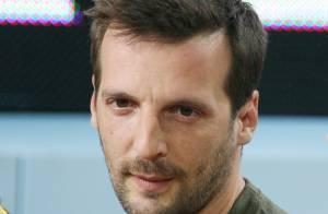 Mathieu Kassovitz en colère contre l'armée, Cannes... et Vin Diesel