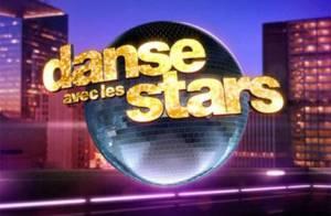 Danse avec les stars 2 : deux nouvelles stars au casting !