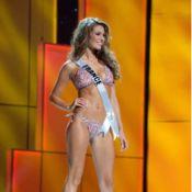 Miss Univers 2011 : Laury Thilleman nous livre ses impressions en exclusivité