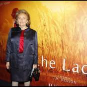 Bernadette Chirac : Son frère et sa nièce violemment agressés dans le métro