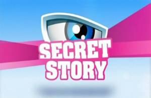 Secret Story 5 : Geof mis à l'épreuve lors d'une terrible soirée confessions...