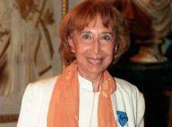 Cora Vaucaire : La grande dame de la chanson a été incinérée...