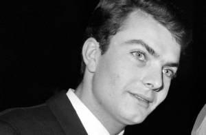 François Lubiana, le beau chanteur des années 60, est mort