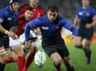 Mondial de Rugby : Déluge et supporters en couleurs pour la victoire des Bleus