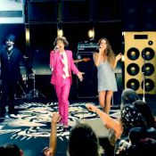 Mick Jagger, Joss Stone... Superheavy débarque avec sa 'feel good music'