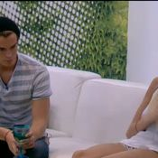 Secret Story 5: Aurélie quitte le jeu en larmes, Marie a le secret de Juliette !