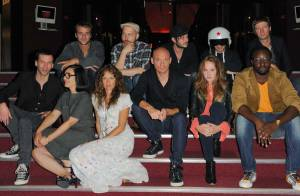 Prix Constantin : Brigitte, Selah Sue, The Shoes... Qui succèdera à Hindi Zahra?