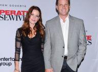 Desperate Housewives : Un couple très Melrose Place dit adieu à Wisteria Lane