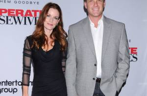 Desperate Housewives : Un couple très Melrose Place dit adieu à Wisteria Lane