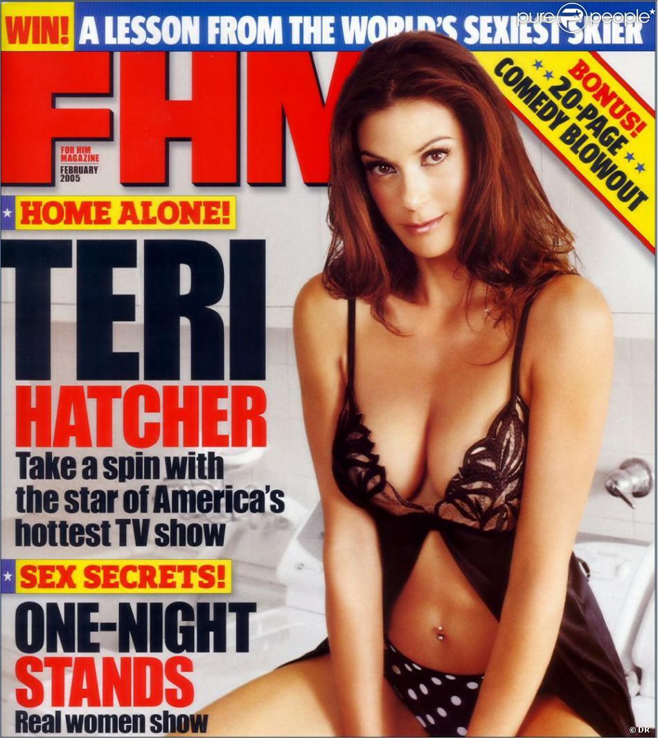 Teri Sexy Wife 51