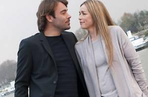 Les Mystères de l'Amour, saison 2 : Hélène et Nicolas, de nouveau en couple ?