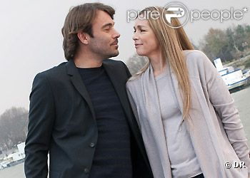 Nicolas et Hélène seront-ils enfin de nouveau amoureux ?