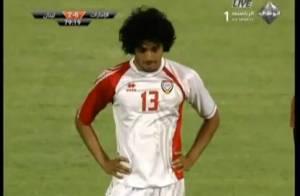 Awana Diab : Le footballeur, star de l'été sur Internet, est mort à 21 ans
