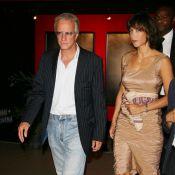 Christophe Lambert va squatter la pub de France 2... avec un truc magique