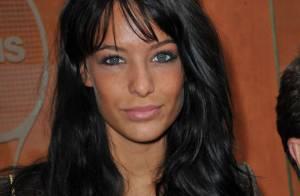 Jade Foret, fiancée d'Arnaud Lagardère : son coup de gueule contre les médias !