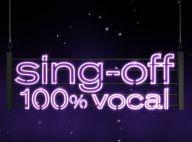 Sing-Off 100% vocal : Le télé-crochet réalise une montée en puissance