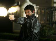 Votre film TV ce soir : Vincent Cassel en Mesrine, incroyable gangster martyr