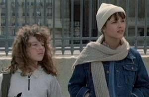 Enfants-acteurs, héros de nos films cultes : où sont-ils passés aujourd'hui ?